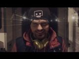Noize MC - Make Some Noize