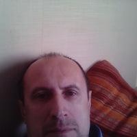 Zhurba avatar