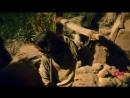 Парить! Одна из самых красивых христианских песен, которая тронула меня до глубины души!И.Звегинцева-1.mp4