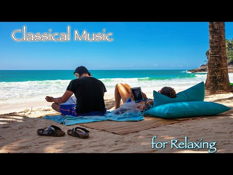 VA - Classical Music Mix for Relaxing