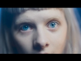 AURORA - Scarborough Fair
