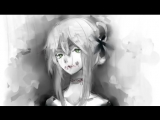 Sya feat. Luo Tianyi - KILL MY VOICE VOCALOID