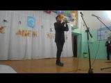 James Last - Одинокий пастух(The_Jebus_A trumpet cover)