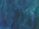 «Under the sea»