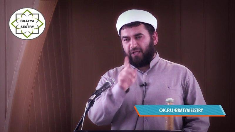 История завоевание Иерусалима Умаром ибн аль Хаттабом | Шуайб Абу Марьям