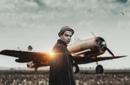 Дмитрий Крикун фото #40