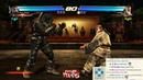 The psychology of Tekken - Negative Side Effects of TTT2 Online