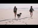 DJ Sava feat. Barbara Isasi - Nena Dave Andres Remix svk/vidchelny