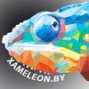 Продающие сайты | Xameleon.by
