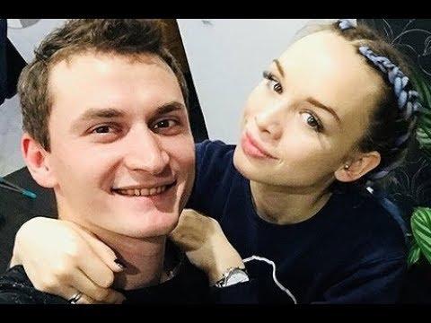 от кого беременна Диана Шурыгина РАЗВОД ПОДРОБНОСТИ
