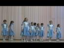 Трогательный танец для Мамочек