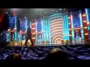 15-10-2017  сьёмка програмы  шоу  петросяна   антракт  часть-2