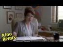 горячие головы фильм 1991 kino remix кино пародия топ ган угар комедия ржака юмор армия армейские приколы 2018 солдат сжег БТР