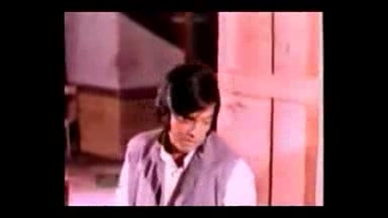 Videocompress-091-Naam aaye na tera pyar ki ruswai mein (HD) from Surraya Bhoopali by Mehdi Hassan (Waheed Murad) iffi  - YouTu