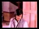 Videocompress 091 Naam aaye na tera pyar ki ruswai mein HD from Surraya Bhoopali by Mehdi Hassan Waheed Murad iffi  YouTu