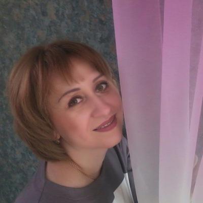 Наталья Нечипорук