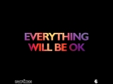 Indivision - Everything Will Be OK