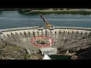 Amazing Idiots Construction Excavator Trucks Heavy Equipment Fails / Win Operator Extreme Skill