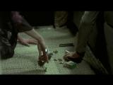 ПРОИГРАВШИЙ ПОЛУЧАЕТ ВСЁ.(2002, 18+) - боевик, драма  Никос Николаидис. [XVID 720p]