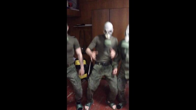 Армия мы развлекались как могли🤣😂