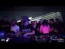 Nastia @ DJ Set Boiler Room x Eristoff Liège 28 03 2018