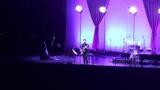 Darren Criss - Brotherhood Of Man &amp Midnight Radio (Live)