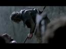 Vikings - Arnes Death