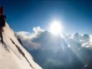 Фанские горы 2012