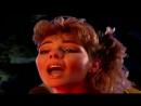 Sandra - The Best (Red Machine Mix)