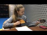 Виктория Ларионова - Совершите чудо