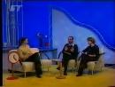 Добрый день, Беларусь БТ, 2002 Виктор Мороз и Светлана Тимохина