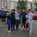 Александра Проклова фото #20