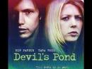 Devil`s Pond (Дьявольский остров)
