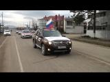 Новости Северского района ТРК