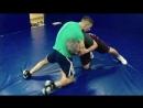 Приемы вольной борьбы,обучение,техника и тактика,уроки вольной борьбы
