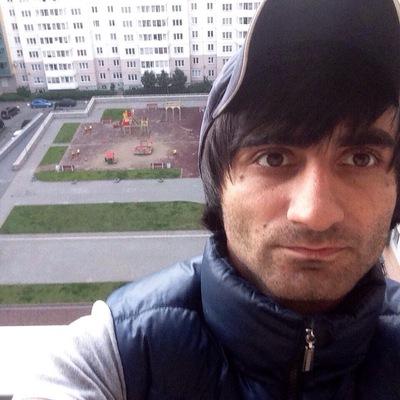 Gev Mikaelyan