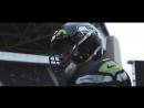 Seattle Seahawks Pump Up 2018