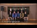 단독 UHD영상 TRCNG 에너지 넘치는 틴파워로 떠오르는 라이징 스타