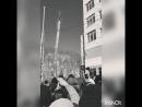 день рождения города Е без башни