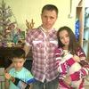Artyom Kychin
