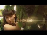 Сериал: Анжелика / серия 1 - 2 (2010)