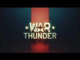 Welcome to the club buddy (War thunder)