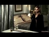 Edwyn Collins - A girl like you. (480p).mp4