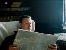 10.Шерлок Холмс и доктор Ватсон 10 серия — Двадцатый век начинается. Часть 1.mp4