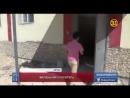 В Актау 11-летний Акжол Сансызбай спас от изнасилования 7-летнюю девочку [  ]