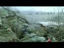 6 рота 104 ПдП 76 гв.ВДД (29 февраля 2000)