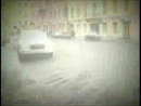 Бутырка - Запахло весной видеоклип_low.mp4