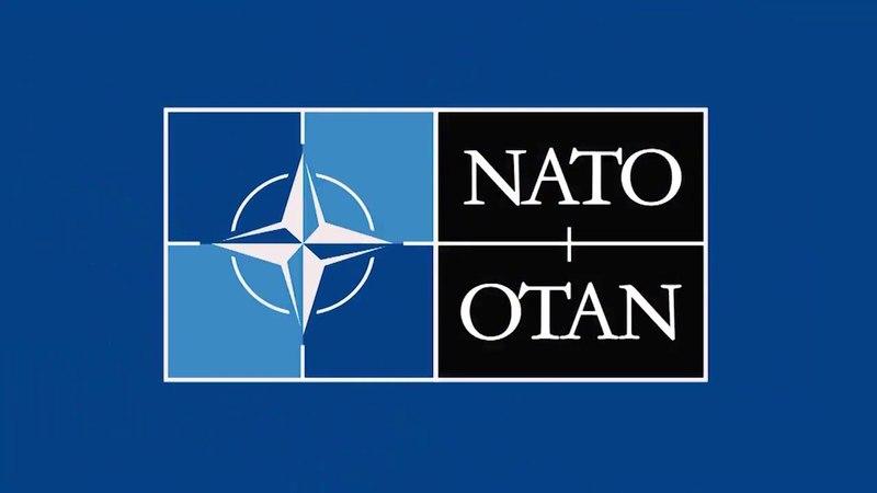 NATO Azərbaycan sülhməramlılarının Əfqanıstandakı fəaliyyəti ilə bağlı videoçarx yayıb - 04.06.2018