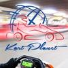 Картинг-клуб Kart Planet