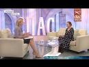 Телеканал СПАС рассказывает о Елизаветинском саде для детей с ДЦП. Даня